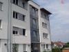MFH in Reutlingen