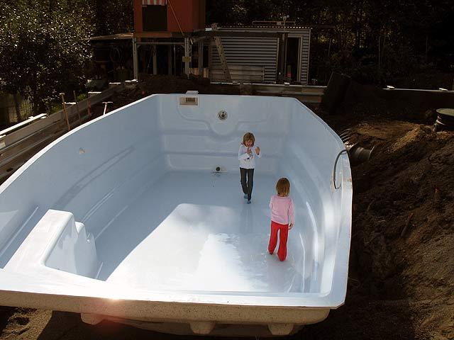 820 2 familienhaus mit gartenpool ws germaschewski straka. Black Bedroom Furniture Sets. Home Design Ideas
