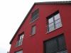 Zweifamilienhaus im Altkreis Nürtingen